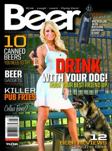 Cover_14_US.indd