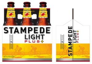 stampede_6pack
