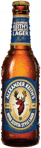 AK_Nova Scotia Style Lager_Bottle_Cold