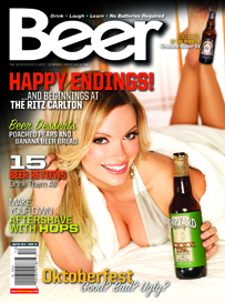 Cover_23.indd