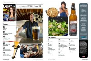 Beer33Contents