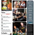 Beer36_Contents